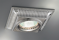 Встраиваемый светильник Kolarz Milord 0297.10Q.5