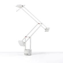 Настольная лампа Artemide Tizio micro White A008130