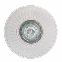 Встраиваемый светильник AveLight AVDK-004