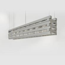 Подвесной светильник Ilfari Bells of Nafin H7 6362s 02