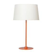 Настольная лампа АртПром Fiora T1 17 05