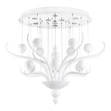 Подвесной светильник Fabbian Spirito di Venezia F10 A03 01