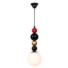 Подвесной светильник Аврора Леонардо 10152-1L
