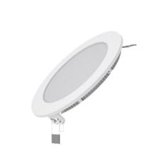 Встраиваемый светодиодный светильник Gauss 939111209