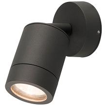 Уличный настенный светильник Nowodvorski Fallon 9552