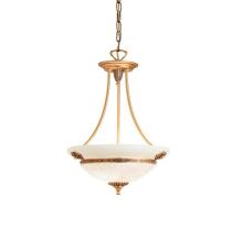 Подвесной светильник Leds-C4 Lazo 00-1304-G8-55