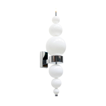 Бра Ilfari Bells of Nafin W1 6415W