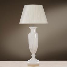 Настольная лампа Lui's Collection Aphrodite LUI/APHRODITE LG + LUI/LS1066