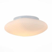 Потолочный светильник ST Luce Pone SL504.552.01