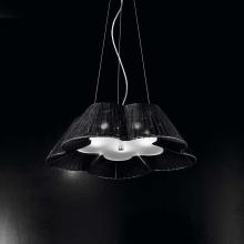 Подвесной светильник IDL Fiore 9032/5SM Black