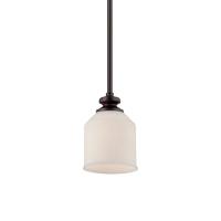 Подвесной светильник Savoy House Melrose 7-6834-1-13
