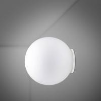 Настенно-потолочный светильник Fabbian Lumi F07 G47 01