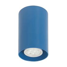 Потолочный светильник Артпром Tubo6 P1 18
