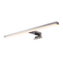 Подсветка для зеркал SLV Dorisa 1000780