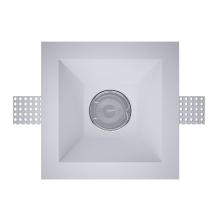 Встраиваемый светильник AveLight AVVS-013