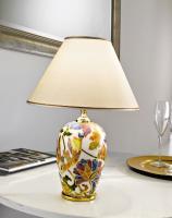 Настольная лампа Kolarz Damasco 0094.70S