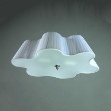 Потолочный светильник Brizzi BX 03203/50 Chrome