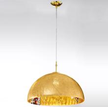 Подвесной светильник Kolarz Aura 0395.31M.3.Ki.Au
