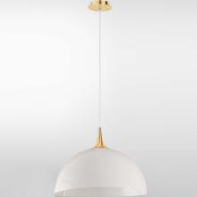 Подвесной светильник Kolarz Austrolux Dome A1305.31.7.W/50