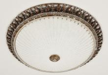 Потолочный светильник Citilux Тренди-3 CL425503