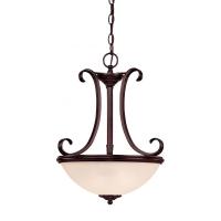 Подвесной светильник Savoy House Willoughby 7-5785-2-13