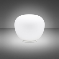 Настольная лампа Fabbian Lumi F07 B05 01