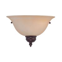 Настенный светильник Savoy House Sconce 9P-60510-1-13