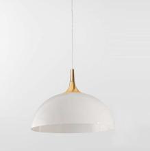 Подвесной светильник Kolarz Austrolux Dome A1305.31.7.W/40