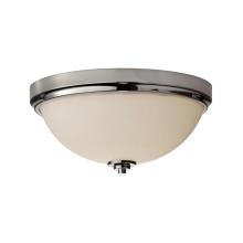 Потолочный светильник Feiss Malibu FE/MALIBU/F BATH