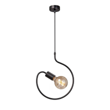 Подвесной светильник Vitaluce V4331-1/1S