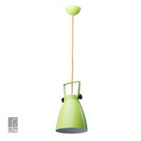 Подвесной светильник RegenBogen Life Хоф 497011801