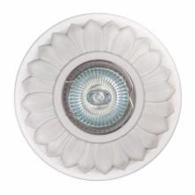 Встраиваемый светильник AveLight AVDK-006