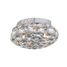 Потолочный светильник ST Luce Maribella SL795.102.04