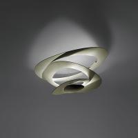 Потолочный светильник Artemide Pirce 1255120A