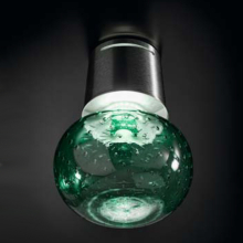 Потолочный светильник Sylcom Aphros 0282 OCE