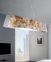 Подвесной светильник Kolarz Medici Barca 0331.31L.5