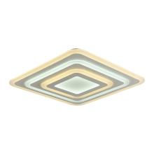Потолочный светодиодный светильник F-Promo Ledolution 2278-8C