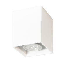 Потолочный светильник АртПром Tubo6 SQ P1 10