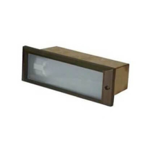 Уличный светильник LD-Lighting LD-D016-A 220V LED