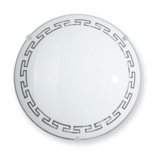 Настенно-потолочный светодиодный светильник Vitaluce V6393/1A