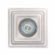 Встраиваемый светильник AveLight AVDK-013