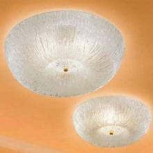 Потолочный светильник MURANOdue Gallery Campiello PL 35 0000394