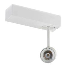 Трековый светодиодный светильник Donolux DL18788/01M White 4000K