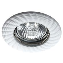 Встраиваемый светильник Donolux N1526-WH