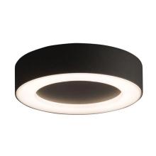 Уличный светодиодный светильник Nowodvorski Merida Led 9514