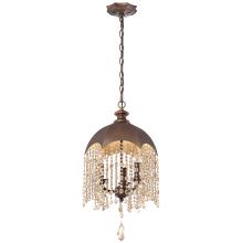 Подвесной светильник L'Arte Luce Umbrella L50603.13