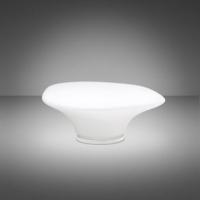 Настольная лампа Fabbian Lumi F07 B53 01