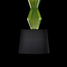 Подвесной светильник Barovier&Toso Vania 5573/VL/NN