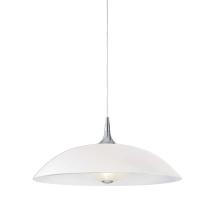 Подвесной светильник Kolarz Austrolux Flat A1304.31.6.W/60