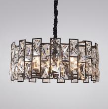 Подвесная люстра L'Arte Luce Luxury Delio L34516